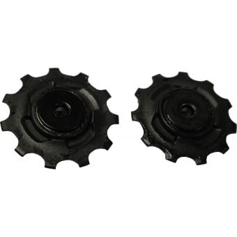 SRAM X0 Type 2 Rear Derailleur Pulley Kit