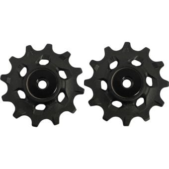SRAM X01/DH X-SYNC Rear Derailleur Pulley Kit