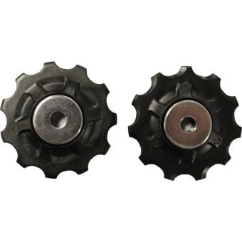 SRAM X5 Rear Derailleur Pulley Kit 9/10 Speed