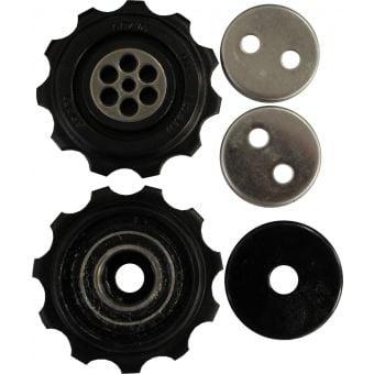 SRAM x9 Rear Derailleur 9 Speed Pulley Set