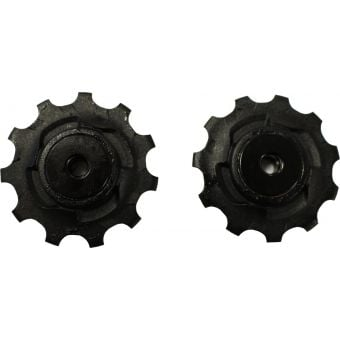 SRAM X9 Type 2 Rear Derailleur Pulley Kit