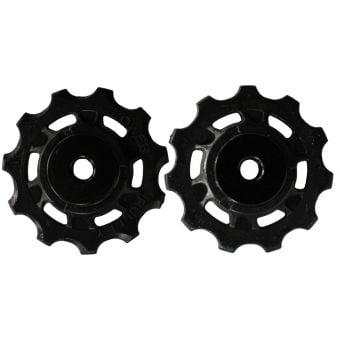 SRAM X9/X7 Rear Derailleur Pulley Kit