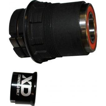 SRAM XD Driver Body 11 Speed Freehub Kit