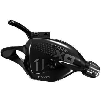 SRAM XO1 Trigger Shifter 11sp with Discrete Clamp