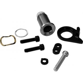 SRAM XX1 Rear Derailleur 2013 B-Bolt and Limit Screw Kit
