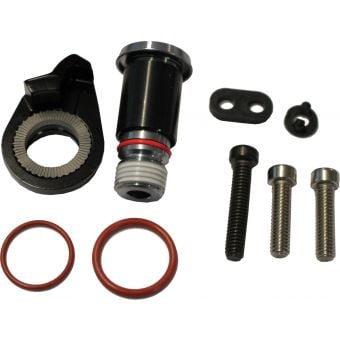SRAM XX1 Rear Derailleur B-Bolt & Limit Screw Kit