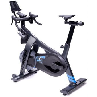 Stages SmartBike Indoor Training Bike