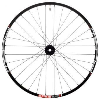 Stans NoTubes ZTR Flow MK3 29'' Super Boost 12x157mm Shimano MicroSpline Rear MTB Wheel