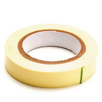 Stans No Tubes 60yd (54.9m)x21mm Rim Tape