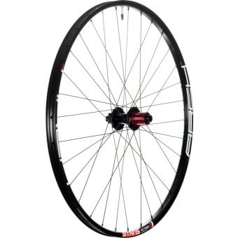 "Stans NoTubes Arch MK3 29"" Boost 12x148mm Shimano Rear Wheel"