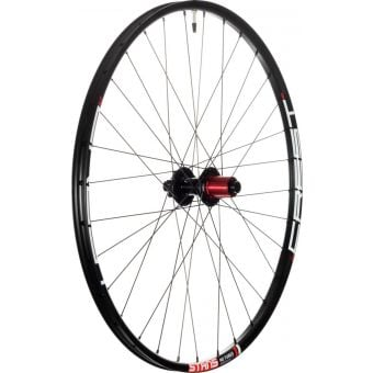"Stans NoTubes Crest MK3 29"" 12x142 Shimano Rear Wheel"