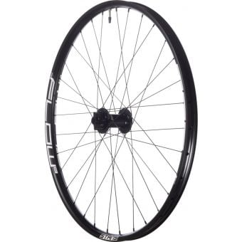 "Stans NoTubes Flow EX3 29"" Boost 15x110mm Front Wheel"