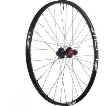 "Stans NoTubes Flow EX3 29"" 12x142mm SRAM XD Rear Wheel"