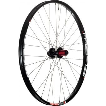 "Stans NoTubes Flow MK3 29"" Boost 12x157mm Shimano Rear Wheel"