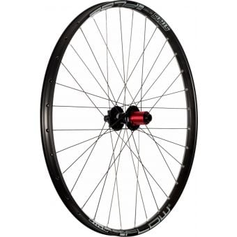 "Stans NoTubes Flow S1 29"" Boost 12x148mm Shimano Rear Wheel"