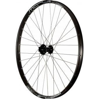 "Stans NoTubes Flow S1 29"" Boost 15x110mm Front Wheel"