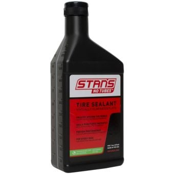 Stan's NoTubes Tyre Sealant 473ml