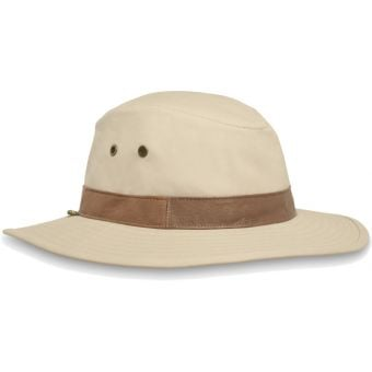 Sunday Afternoons Lookout Hat Antler Large