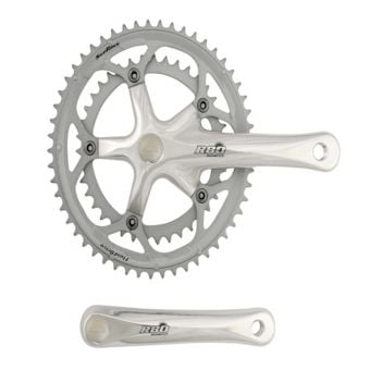 Sunrace FCR86 50-34T 170MM Crankset