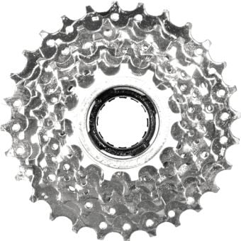 Sunrace Freewheel 13-28T 7 Speed