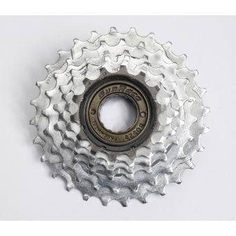 Sunrace Freewheel 14-28T 6 Speed