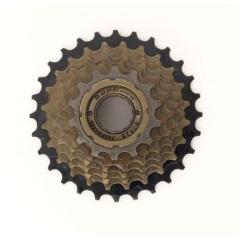 Sunrace Freewheel 14-28T 7 Speed