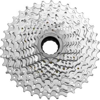 Sunrace MFEZ1 E-Bike 11-36T 10sp Freewheel