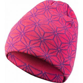 Supacaz Beanie Pink/Purple