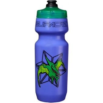 Supacaz Pterodactyl 710ml Purist Water Bottle