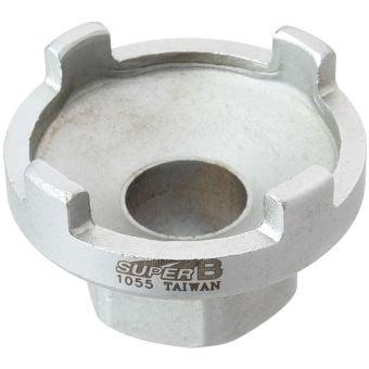 Super B 4 Notch BMX Freewheel Remover
