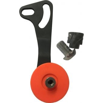 Super B Chain Tensioner