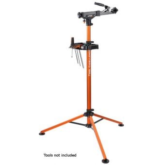 Super B Professional Workstand