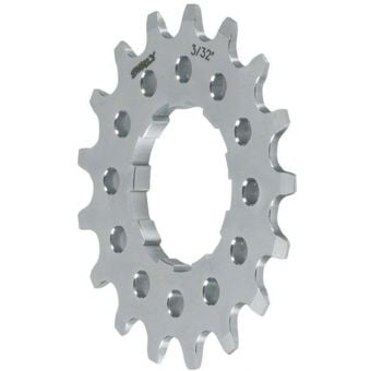 Surly Single Cassette Cog 3/32 21T