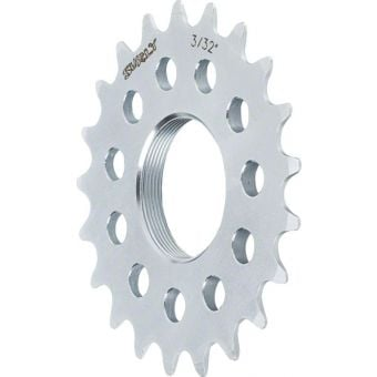 Surly Single Track Cog 3/32 20t