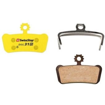 Swissstop Disc 31RS SRAM/Avid Brake Pad