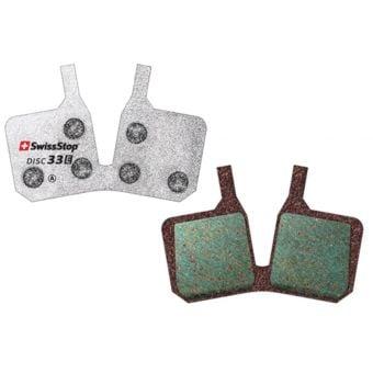 Swissstop Disc 33E Magura Brake Pad