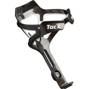 Tacx Ciro Bottle Cage Shape