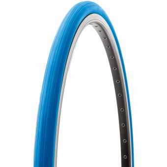 "Tacx MTB 26"" Indoor Trainer Tyre"