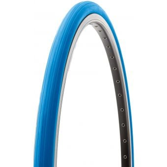 "Tacx MTB 27.5"" Indoor Trainer Tyre"
