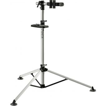 Tacx Spider Prof Bicycle Work Stand