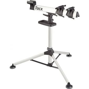 Tacx Spider Team Bicycle Work Stand
