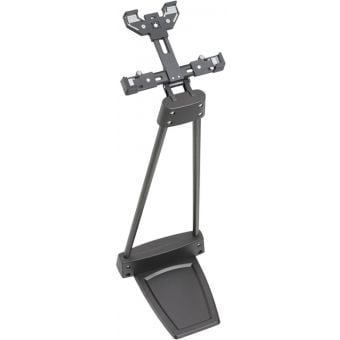 Tacx Upright Floor Stand for Tablets