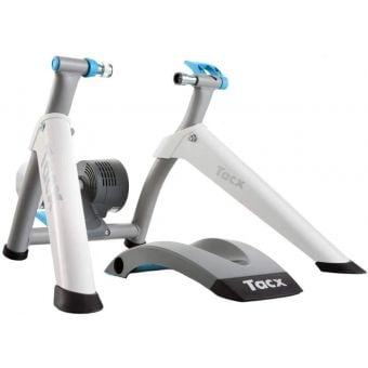 Tacx T2240 Flow Smart Interactive Indoor Trainer