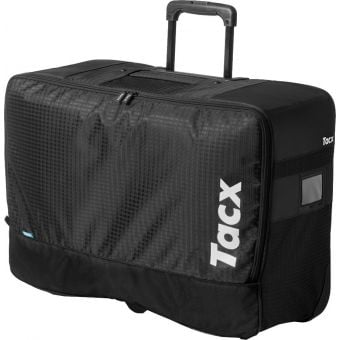 Tacx T2895 NEO Trolley Bag
