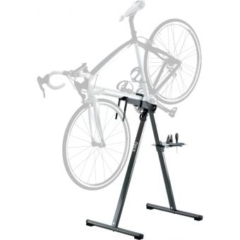 Tacx T3000 Cyclestand