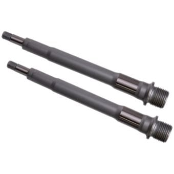TAG Metals T1 Pedals Replacement Axle cr-mo (L+R)