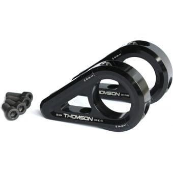Thomson X4 40 x 31.8mm Direct Mount Stem Black