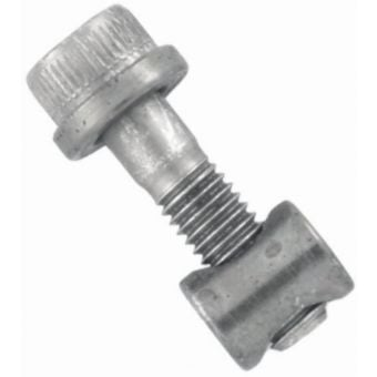 Thomson Collar Replacement Bolt/Washer/Barrel Nut