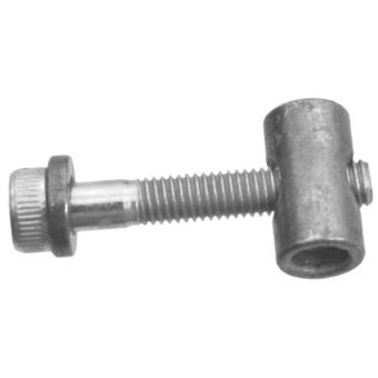 Thomson Seatpost Sadle Clamp Bolt/Washer/Barrel Nut