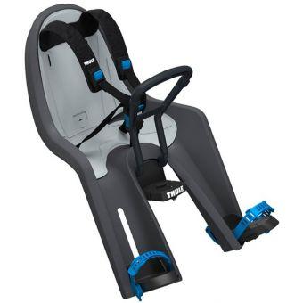 Thule 100103 RideAlong Mini Child Seat Dark Grey